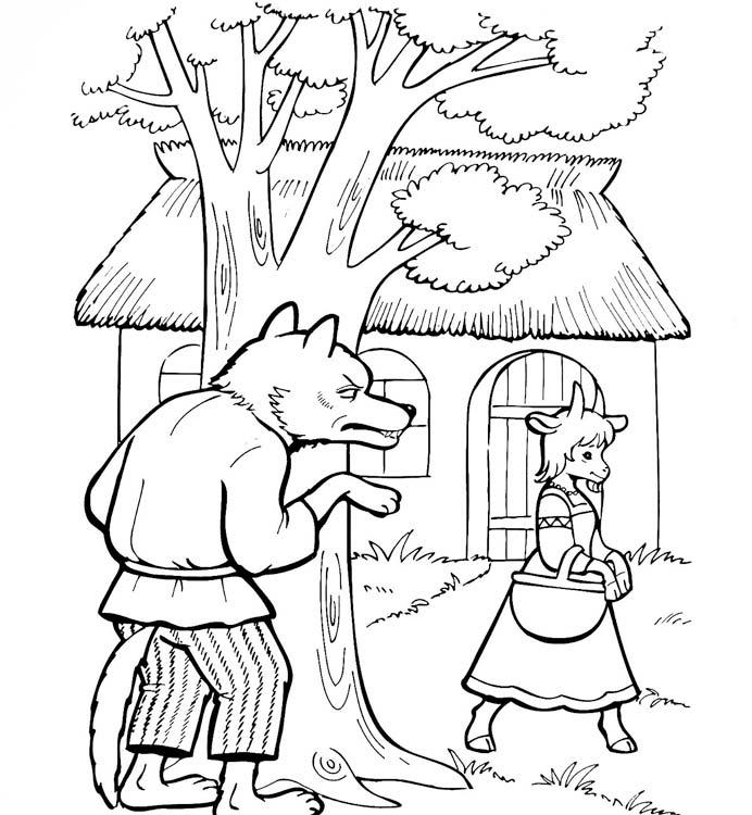 Народные сказки картинки как рисовать, снег летит анимация