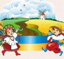 поробки до дня незалежності україни картинки