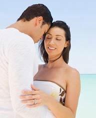 Планирование семьи и приготовление к беременности