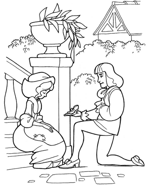 Детские Раскраски для детей 3-4 лет играть