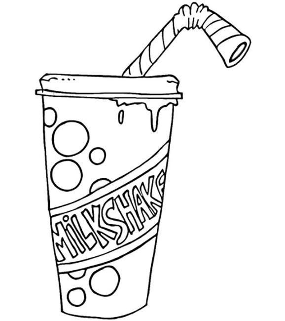 Картинки кофе чай какао