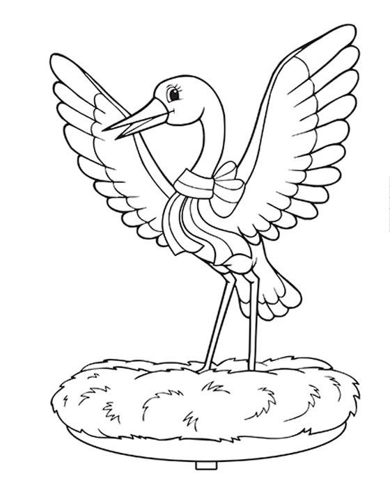 Анимированная сорбонка викторины Раскраска азимов
