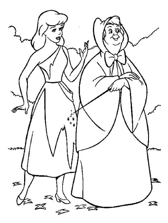 Вязание веселых мочалок