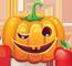 Хеллоуин (Halloween)