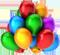 День рождения детский взрослый