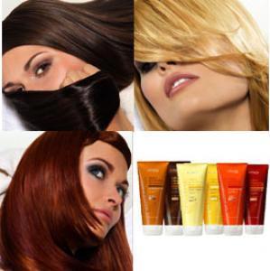 Советы при выборе цвета волос