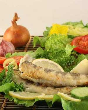 Безуглеводная диета  medsideru