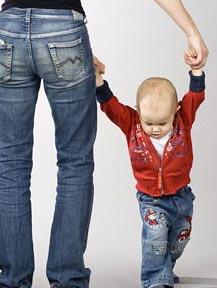 """Детский фотоконкурс """"Топот маленьких шагов"""""""