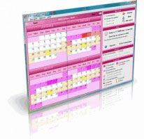 Рассчитайте день овуляции на нашем онлайн калькуляторе