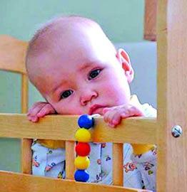 Болит ухо при ангине как лечить в домашних условиях