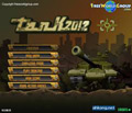���� 2012 (Tank 2012), ������ � ���� ��-����, on-line, ���� ����, flash ���� ��-����