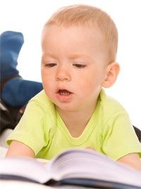 Детские журналы: читаем, рисуем, играем
