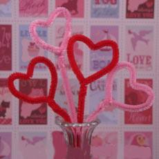 Как организовать романтический вечер (статья)