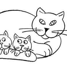 Перед тобой очередной урок рисования ...: uti-puti.com.ua/view_articles_kids.php?id=1156