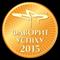 Киевский портал Фаворит успеха